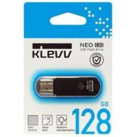USB2.0/キャップ式容量128GB