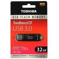 ■高速転送USB3.0■最大読込 70MB/s■海外パッケージモデル