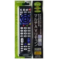 ●テレビ・チューナー・BD/DVDの最大3台の操作が可能です。※ 注意(ご購入の前に下記事項を必ずご...