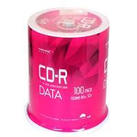データ、写真、音楽の保存に最適。100枚入データ保存用DVD-R記憶容量:700MBインクジェットプ...
