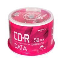 データ、写真、音楽の保存に最適。50枚入データ保存用DVD-R記憶容量:700MBインクジェットプリ...
