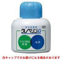 大幸薬品 TAIKO クレベリンG 150g 10-12畳用 クレベリンゲルの業務用