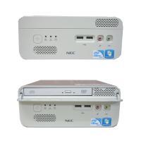 NEC 超小型ワークステーション(パソコン) NEC Express5800-51Ma  ●Wind...