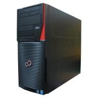 型番・商品名  富士通 CELSIUS M730 WS (CELM01002) チップセット  イン...