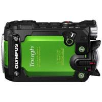 映像とログを記録できるフィールドログカメラ