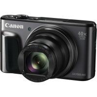 光学40倍ズームレンズを搭載したコンパクトデジタルカメラ