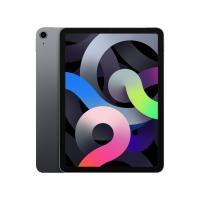 iPad Air 10.9インチ 第4世代(2020) Wi-Fi 256GB MYFT2J/A (スペースグレイ)/apple