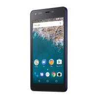 ◆ 商品名 ◆ android one S2 [Navy] Y!mobile  ◆商品状態◆ 新品未...