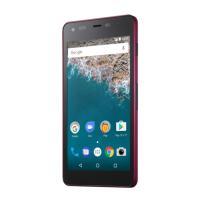 ◆ 商品名 ◆ android one S2 [Red] Y!mobile  ◆商品状態◆ 新品未使...