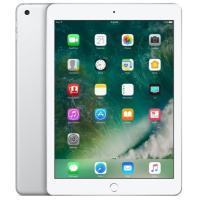 ◆商品名◆ iPad 5th(2017) Wi-Fi Cellular 32GB [Silver] ...