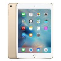 ◆商品名◆ iPad mini4 Wi-Fi Cellular 32GB [Gold] MNWG2J...