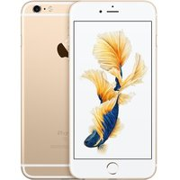 ◆商品名◆ SIMFREE iPhone6s Plus 128GB MKUF2J/A ゴールド [G...