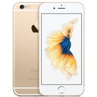 ◆商品名◆ iPhone6s 64GB au版 MKQL2J/A ゴールド [Gold] Apple...
