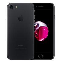 ◆商品名◆ iPhone7 128GB au版 MNCK2J/A 黒 [Black] Apple  ...