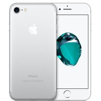 ◆商品名◆ iPhone7 128GB au版 MNCL2J/A 銀 [Silver] Apple ...