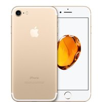 ◆商品名◆ iPhone7 32GB au版 MNCG2J/A ゴールド [Gold] Apple ...