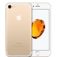 ◆商品名◆ iPhone7 32GB docomo版 MNCG2J/A 金 [Gold] Apple...