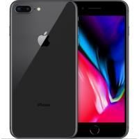 ◆商品名◆ SIMFREE iPhone8 Plus 64GB MQ9K2J/A グレー [Spac...