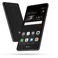 ◆ 商品名 ◆ P9 lite Huawei VNS-L22 黒 [Black]  ◆ 仕様 ◆ [...