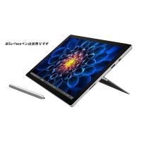 ◆ 商品名 ◆ Microsoft Surface Pro 4 DQR-00009 ELECOMの指...