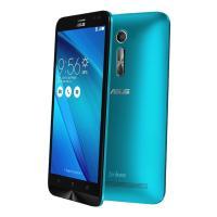 ◆商品名 ASUS ZenFone Go RAM2GB ROM16GB ZB551KL [Blue]...