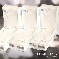 ■商品タイトル■  ・新品/iQOS クリーナー 6箱セット   アイコスは最適な性能を維持して安定...