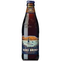 """ココナツ・ビール。  ハワイNO.1のクラフトビールメーカー""""コナビール""""  が季節限定販売する【A..."""