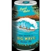 コナビールは、ハワイNO.1地ビールメーカーで ハワイ島カイルア・コナ (通称:ビッグアイランドのコ...