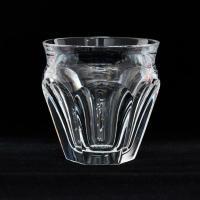 バカラ グラス タリランド ショットグラス 6.5cm 90cc 1209287  ■型番 : 12...
