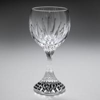 バカラ グラス Baccarat マッセナ ワイングラス ラージ 1344103  ■型番 : 13...