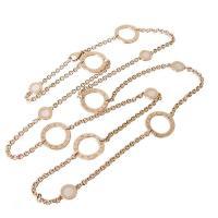 【新品】当店のブルガリジュエリーには品質証明書、お手入れ方法記載の冊子、BVLGARIペーパーバッグ...