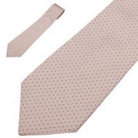 贈り物にもおすすめなポールスミスのネクタイ。小さなドットパターンがシンプルなデザイン。■カラー : ...