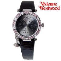 VivienneWestwood  TIME MACHINE ヴィヴィアンウエストウッド タイムマシ...