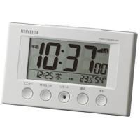 ※乾電池は別売りになります  ■12時間(午前・午後)表示/24時間表示切換式 ■カレンダー表示(2...
