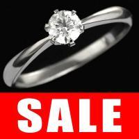 世界中の花嫁に選ばれている、 6本爪の王道ダイヤモンドリング。 時代にとらわれないシンプルデザインは...