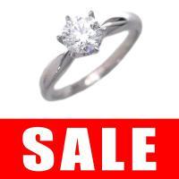 婚約指輪 エンゲージリング ダイヤモンド リング   ダイヤモンドをダイヤモンドらしく見せてくれる ...