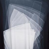 ロングTシャツ メンズ ロング丈 幾何学柄  変形 カットソー 個性的 ホスト V系 ビジュアル系 モード系 ファッション 日本製