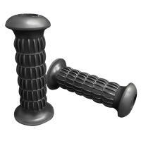 【メーカー】KIJIMA(キジマ) 【品番】201-490 【適合車種】ハンドル径22.2mm 汎用...