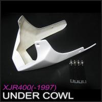 【適合車種】 XJR400 (1997年式まで) 取り付けなさる車種に適合するか不安な方はお気軽にお...
