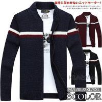 色 ブラック レッド ネイビー  サイズ M L XL 2XL 3XL  ★素材 綿混紡 ●配送  ...