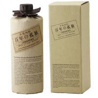 皇太子殿下が愛飲していることから人気に火が付き、今では最も入手困難な焼酎のひとつです。 国産大麦を原...