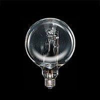 メーカー: TOSHIBA / 東芝ライテック    シリーズ名: チョークレス水銀ランプ ボール形...