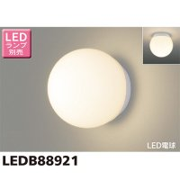 メーカー:TOSHIBA/東芝ライテック     ランプ別売り 推奨ランプ:LDA8L-G/60W ...