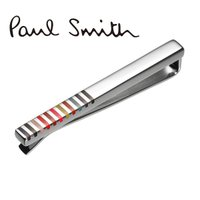 ■ブランド:PAUL SMITH(ポールスミス) ■素材:エナメル ■サイズ:縦約0.4cm×横約4...
