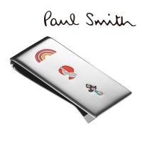 ■ブランド:PAUL SMITH(ポールスミス) ■素材:エナメル ■サイズ:縦約5cm×横約2cm...