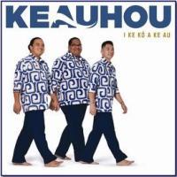 I Ke Ko A Ke Au / Keauhou  (イケコーアケアウ / ケアウホウ)  (収録...