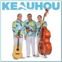 Keauhou / Keauhou  (ケアウホウ / ケアウホウ)  (収録曲) 1.E Ko`o...