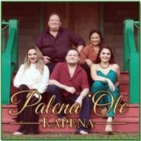 Palena `Ole / Kapena (パレナ オレ / カペナ)  (収録曲) 1. Shel...