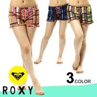【タイムセール】【お買物応援!クーポン利用でさらに割引】  【商品名】 ROXY ロキシー RBS1...