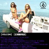 ボルコム Tシャツ 人気 ブランド メンズ おしゃれ かっこいい 半袖 シンプル 父の日 プレゼント 通販 夏 海 M VOLCOM  A57315S3